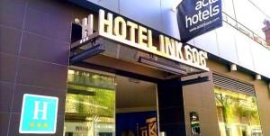 hotel_ink_fachada_detalle