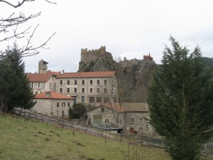 Arlanpdes Haute Loire 5