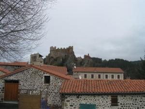 Arlanpdes Haute Loire 1