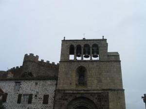 Arlanpdes Haute Loire 4