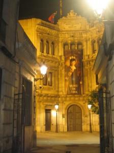 museo de Cera 2
