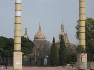 site olympique1